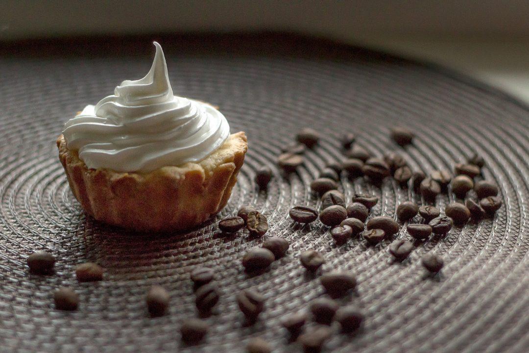 Confezione da 10 Tartine al caffe